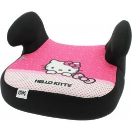 Nania Dream Luxe, Hello Kitty