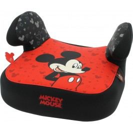 Nania Dream LX Mickey Mouse