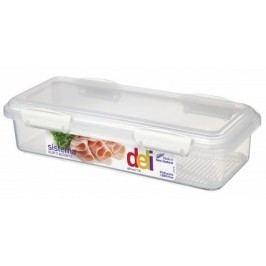 Sistema Box na masné výrobky 1,2 l