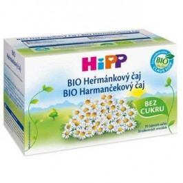 HiPP BIO Heřmánkový čaj 30g