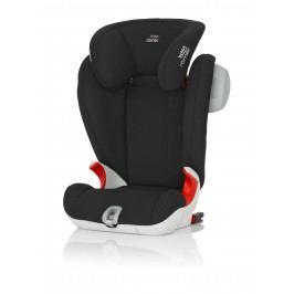 Römer Autosedačka KidFix SL Sict