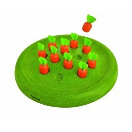 Plan Toys Solitaire