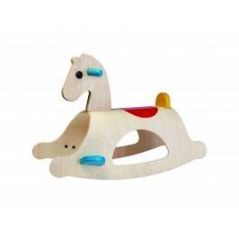 Plan Toys Houpací kůň Palomino