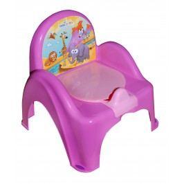 Cosing Nočník - židlička