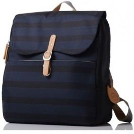 PacaPod Přebalovací batoh/taška HASTINGS, tmavě modrá