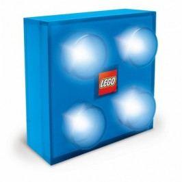 LEGO® LED Lite Dětské noční orientační světlo Ninjago