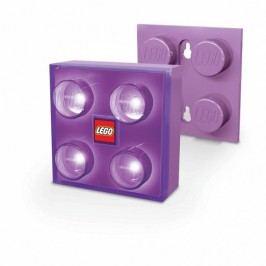 LEGO® LED Lite Dětské noční orientační světlo Friends