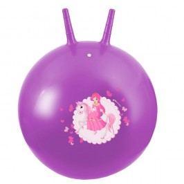 Spokey Skákací míč Princess 60 cm