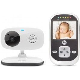 Motorola Monitor dechu MBP 662 HD Connect