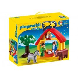 Playmobil 6786 Jesličky