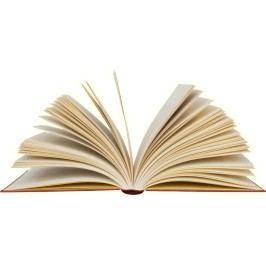 Skutečný dárek První knížka