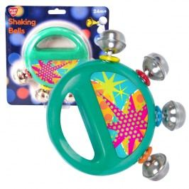 PlayGo Zvonečky