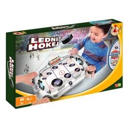 Studo Games Lední hokej