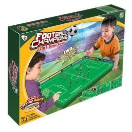 Studo Games Fotbal 2v1