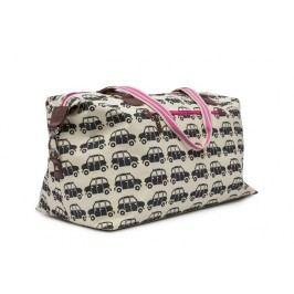 Pink Lining Cestovní taškaBridget