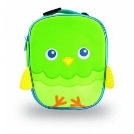 Munchkin Svačinový kufřík, zelený