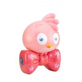 EP Line Sprchový gel a Šampón Angry Birds 3D postavička 300 ml