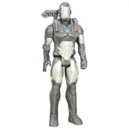 Avengers Titan figurka - Marvel´s War Machine, 30 cm