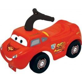 Johntoy Odstrkovadlo Disney Cars