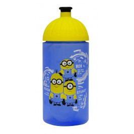 Karton P+P Lahev na pití Fresh Junior - Mimoni, 500 ml