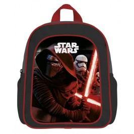 Karton P+P Dětský předškolní batoh- Star Wars