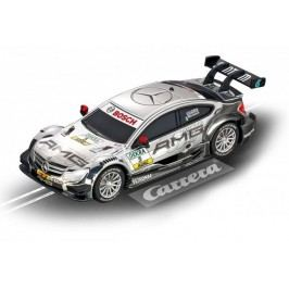 Carrera AMG Mercedes C-Coupe DTM 1:43