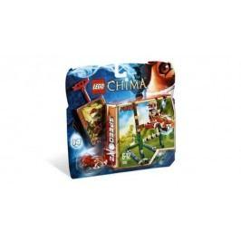 LEGO® Chima 70111 Skok přes bažinu