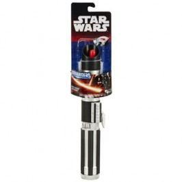Star Wars Kombinovatelný meč - červený