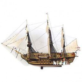 Plastic ModelKit loď 05408 - H.M.S. Victory