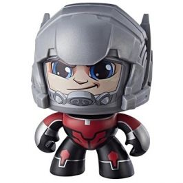 Marvel Mighty Muggs Ant-Man