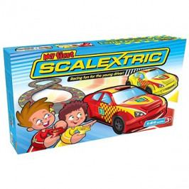 Scalextric My First Scalextric
