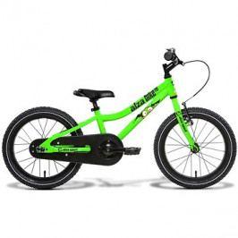 Alza Amulet bike 16