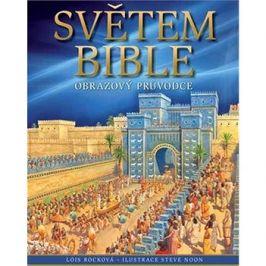 Světem Bible: Obrazový průvodce