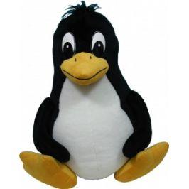 Tučňák Sven střední