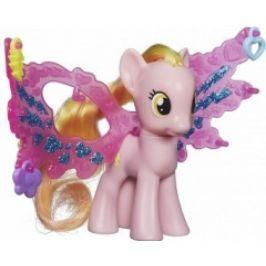 Habro My Little Pony poník s ozdobenými křídly