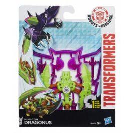Hasbro Transformers RID Transformace Minicona v 1 kroku