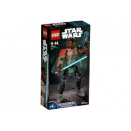 LEGO Star Wars 75116 Wars Finn