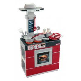 Klein Kuchyňka kompakt