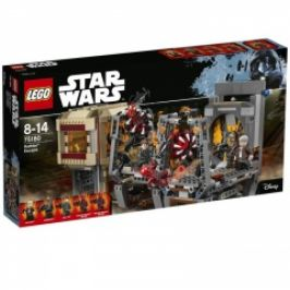 LEGO Star Wars 75180 Rathtarův útěk
