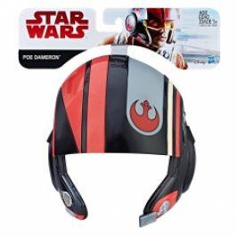 Hasbro Star Wars E8 Maska asst