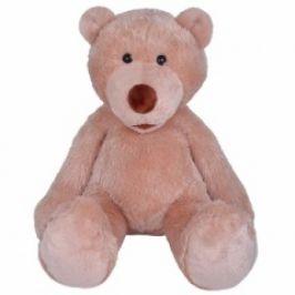 Medvěd Tobi 95cm, béžový
