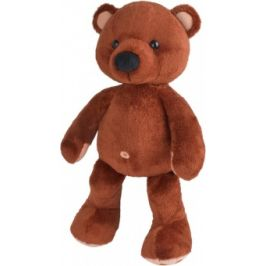 Medvěd Pupík 60cm, hnědý
