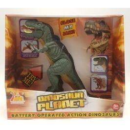 Mac Toys Tyrannosaurus rex