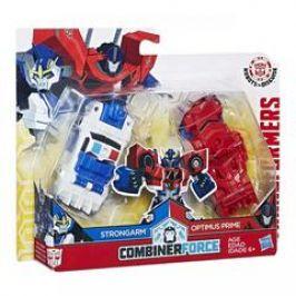 Hasbro Transformers RID Kombinátor