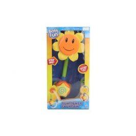 Bath Toys Slunečnice do vany