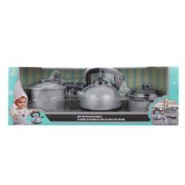 Lamps 70323  Sada nádobí