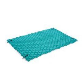 INTEX 56841 Nafukovací matrace Gigant