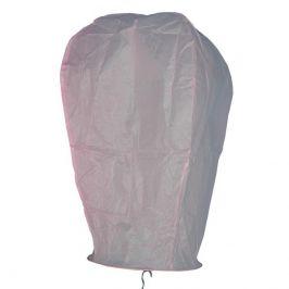 Wiky Wiky Balón štěstí 40 x 100 cm