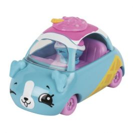ADC Blackfire Shopkins: Cutie cars W1 - single pack (17/6)