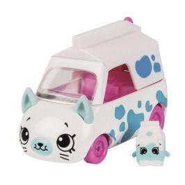 ADC Blackfire Shopkins: Cutie cars W2- single pack (10/6)